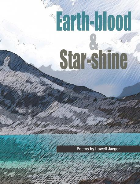 Earth-blood & Star-shine is available from This House of Books, your community-owned, independent bookstore and tea shop in downtown Billings, Montana